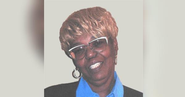 Mrs. Donna Lee Lavinia Murray, Obituary - Visitation ...