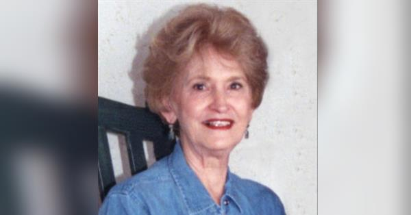 Silvia Leticia Hernandez Obituary - Visitation & Funeral