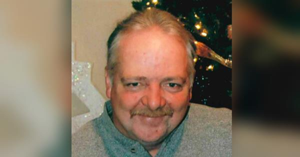 Darryl Edward (Harpo) Harper Obituary - Visitation ...