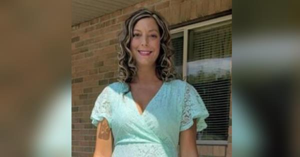 Shannon Lee Brockett - WHIZ News