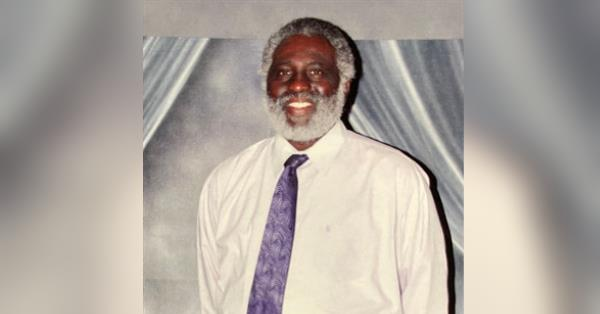 Sylvester Oneal Rush Obituary - Visitation & Funeral ...