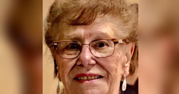 Delfina (Guarino) Federico Obituary - Visitation & Funeral ...