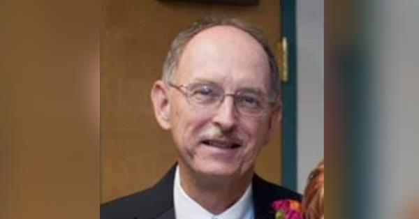 David M. Sawyer Obituary - Visitation & Funeral Information