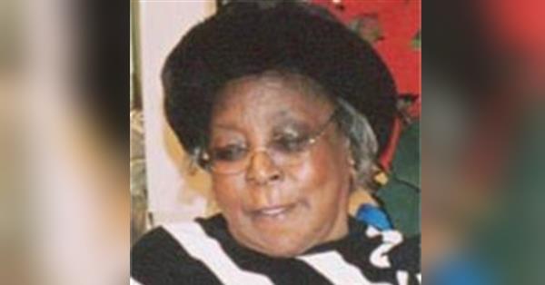 Rosa Pollard Obituary Visitation Funeral Information