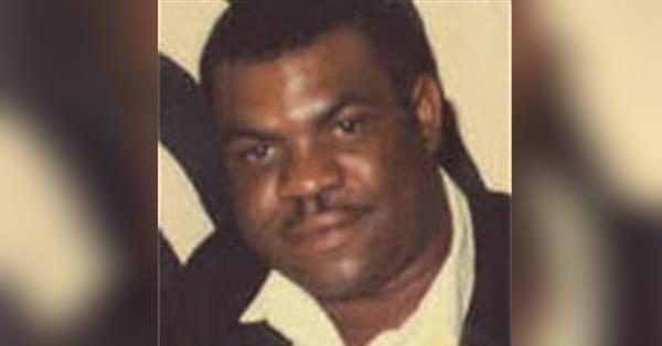 John Shields Obituary - Visitation & Funeral Information