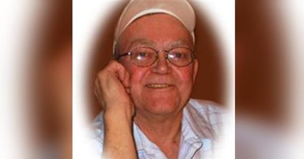 Eldon Maland Obituary - Visitation & Funeral Information