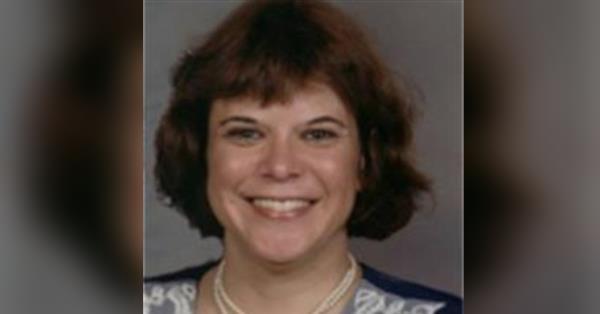 Julie Lynn Woolery Obituary Visitation Funeral Information