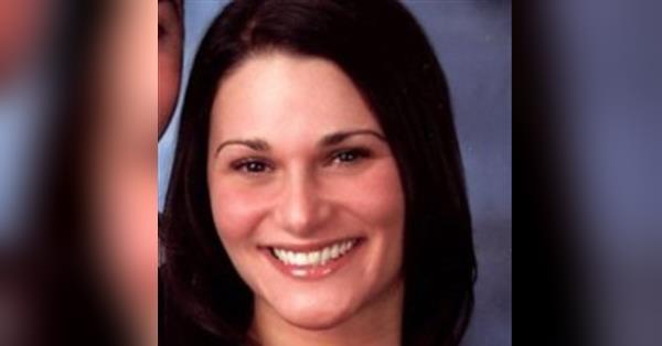 Mrs Jaclyn Carolyn Jackie Salerno Viti Obituary